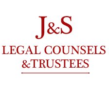 Legal Counsels and Trustees